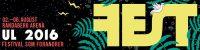 ul2016-nettbanner_width-12