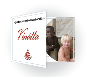 Vinátta