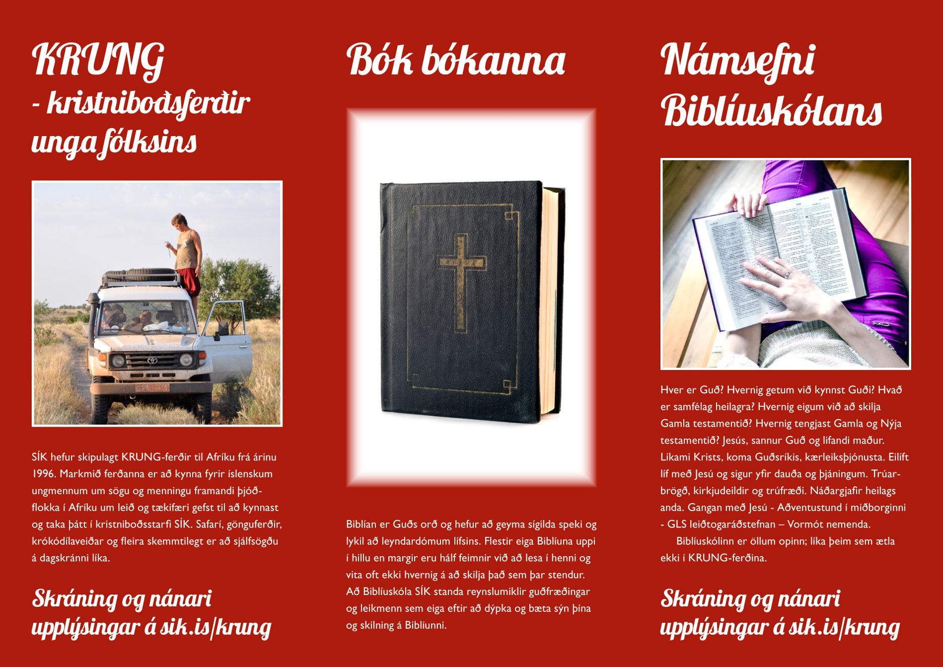 bibliuskoli-og-krung-2