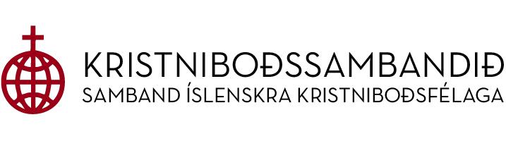 SÍK.is