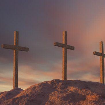 Kvöldstund í kristniboðssalnum í beinu streymi