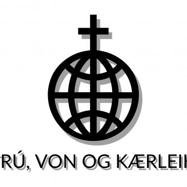 Engin dagskrá í Kristniboðssalnum í kvöld- bendum á Kristniboðssambandið á Youtube